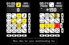 ses-applis-gratuites-iphone-i-pod-touch-ipad-3.jpg