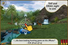 ses-applis-gratuites-iphone-i-pod-touch-ipad-4.jpg