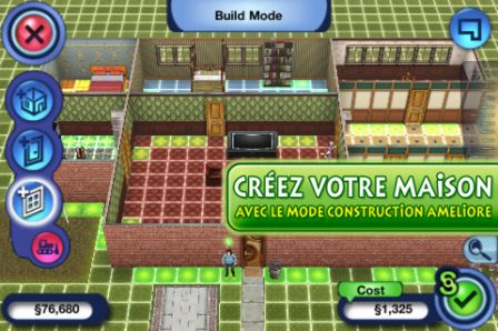 sims-3-iphone-ambitions-1.jpg