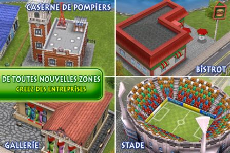 sims-3-iphone-ambitions-3.jpg