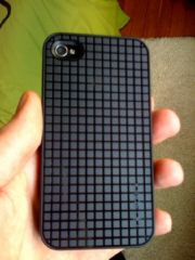 speck-pixelskin-hd-iphone-6.jpg
