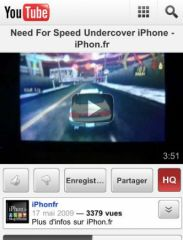 youtube-iphone-2.jpg