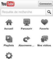 youtube-iphone-3.jpg