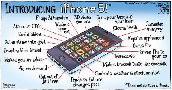iphone-5-humour.jpg