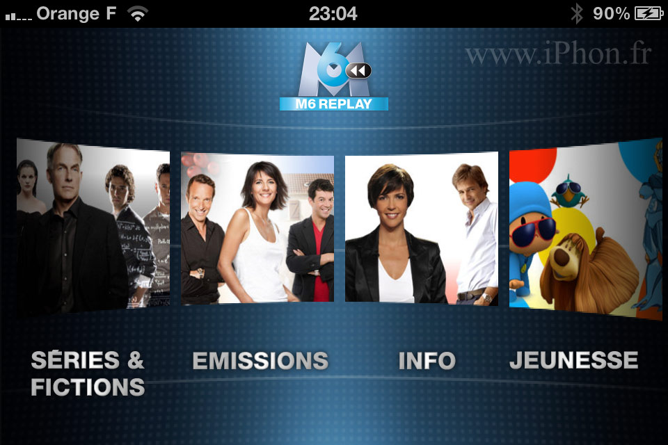 la mauvaise rencontre france 2 replay