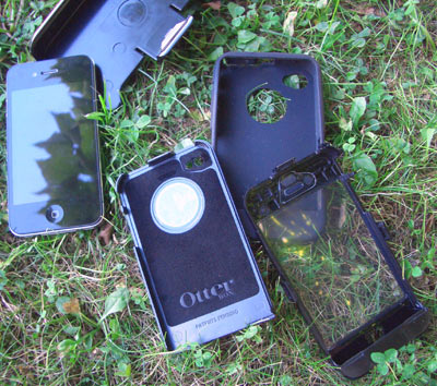 otterbox-defender-iphone-1.jpg