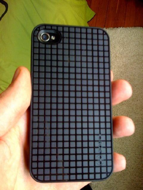 coque speck iphone 8