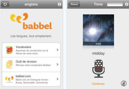 babbel-iphone-1.jpg