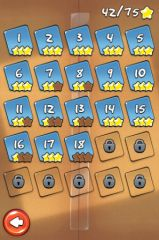 jeu-iphone-cut-the-rope-2.PNG