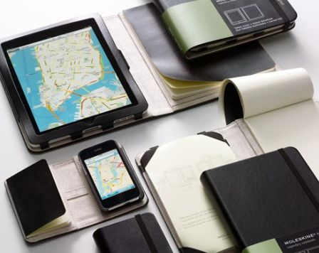 moleskine-iphone-ipad.jpeg