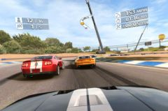 real-racing-iphone-1.jpg