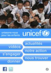 unicef-france-iphone.jpg