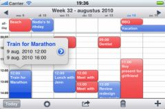 week-calendar-iphone-0.jpg
