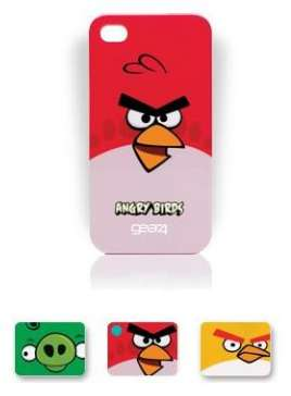 coque-iphone-angry-birds.jpg