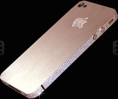 iphone-diamant-0.jpg