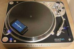 DJ-iphone-platine.jpg