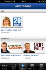 TF1-iphone-3.PNG