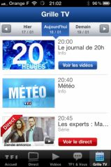 TF1-iphone-6.PNG
