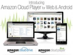 amazon-cloud-player.jpg