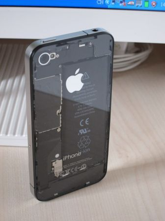 coque-iphone-4-transparent-1.jpg