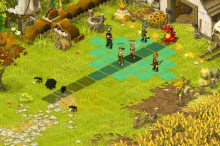 dofus-battle-iphone-1.jpg