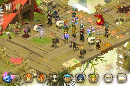 dofus-battle-iphone-2.jpg
