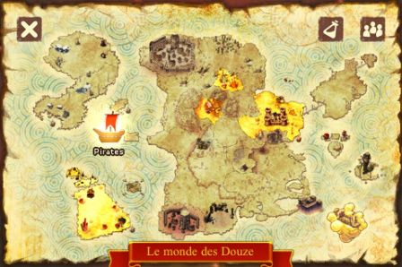 dofus-battle-iphone-4.jpg