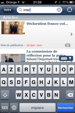 elysee-iphone-1.jpg