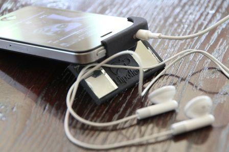 hipoflex-iphone-1.jpg