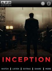 inception-iphone-1.jpg