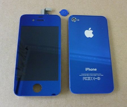 iphone-4-bleu.jpg