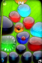 liqua-pop-iphone-jeu-1.jpg