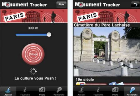 monument-tracker-iphone-1.jpg