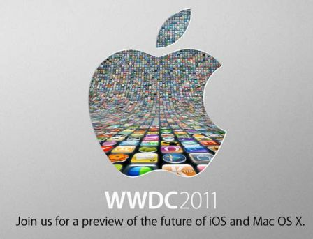 wwDC-2011-apple-iphone-5.jpg