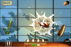 free iPhone app SushiChop