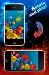 free iPhone app The Fluffies