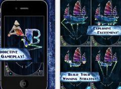 free iPhone app Amazing Breaker