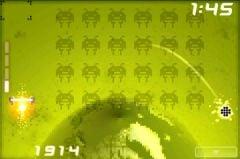 free iPhone app StarDunk Gold