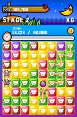 free iPhone app Jelly Bear
