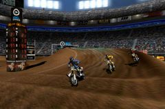 free iPhone app 2XL Supercross HD
