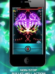 18-07-applis-gratuites-iphone-ipod-touch-ipad-4.jpg