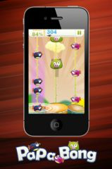 19-07-applis-gratuites-iphone-ipod-touch-ipad-1.jpg