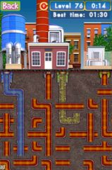free iPhone app PipeRoll
