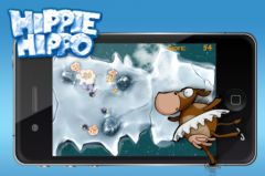 22-08-applis-gratuites-iphone-ipod-touch-ipad-2.jpg