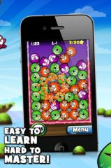 23-08-applis-gratuites-iphone-ipod-touch-ipad-3.jpg