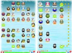 25-07-applis-gratuites-iphone-ipod-touch-ipad-3.jpg