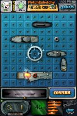 free iPhone app FleetMaster