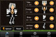 29-08-applis-gratuites-iphone-ipod-touch-ipad-1.jpg