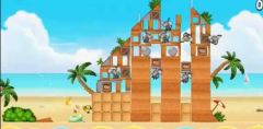 angry-birds-rio-niveaux-secrets-1.jpg