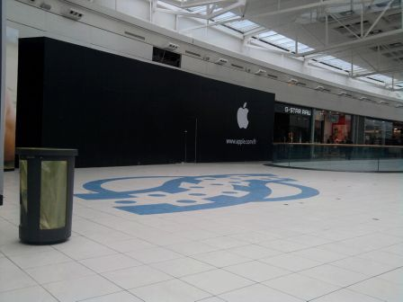 apple-store-carre-senart.jpg